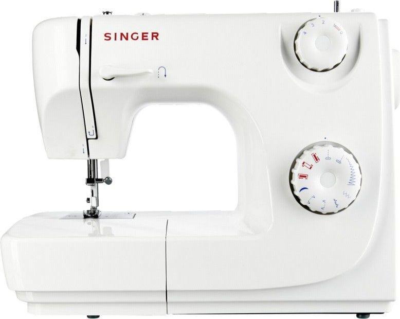 Maszyna do szycia Singer SMC 8280 @ Mall