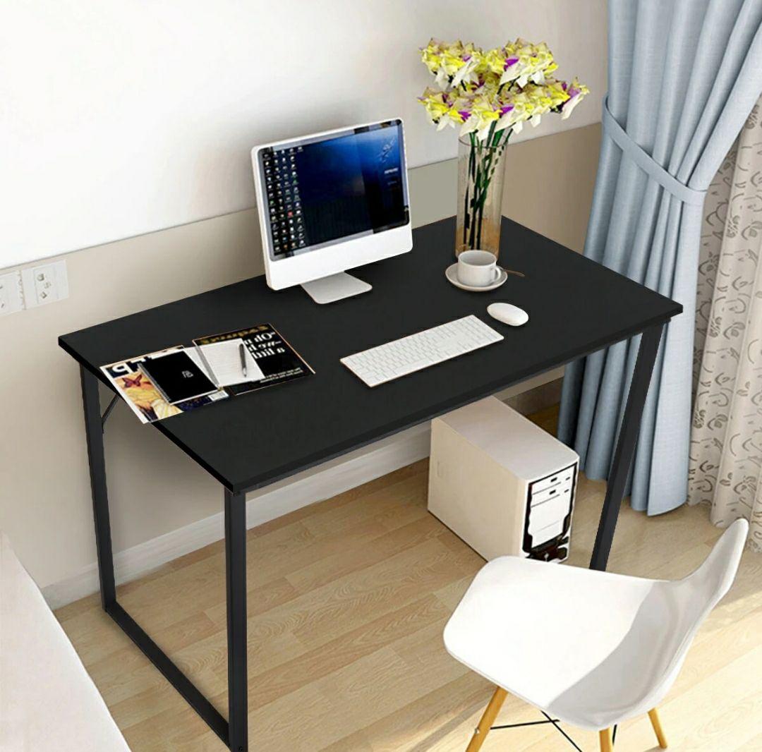 Douxlife DL-OD03 biurko, darmowa wysyłka z Czech @Banggood