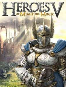 Gry z serii HoMM i Might & Magic od 4,97 w Ubisoft Store