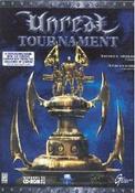 Unreal Tournament: Game of the Year Edition oraz Assetto Corsa, serie Blitzkrieg i Unreal gry Disneya w promocji na @ Steam