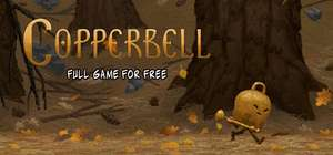Copperbell @ IndieGala
