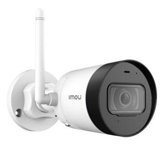Kamera IP IMOU G42 4MP Wifi 2.8 H265