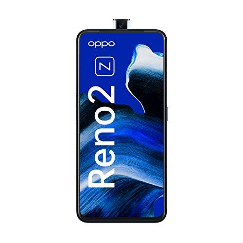 Smartfon OPPO RENO 2Z 8/128GB, Amazon