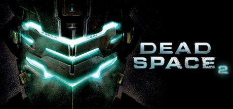 Dead Space 2 PC Origin