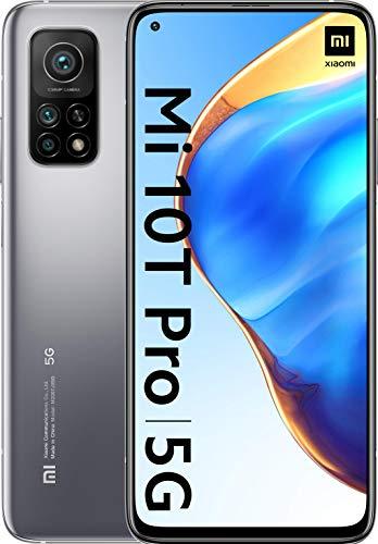 Smartfon Xiaomi Mi 10T Pro, 8/128GB, Amazon