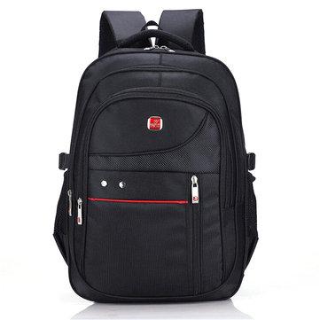 Plecak 20l, na laptopa 15 cali, wysyłka z UK @ banggood