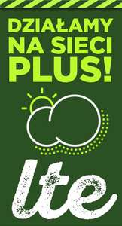 Lajt Mobile, 20 gb za 10 zł-umowa na 12 miesięcy
