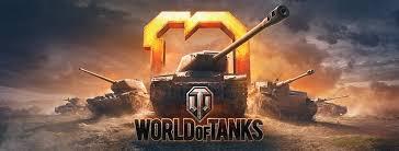 World of Tanks: kod bonusowy