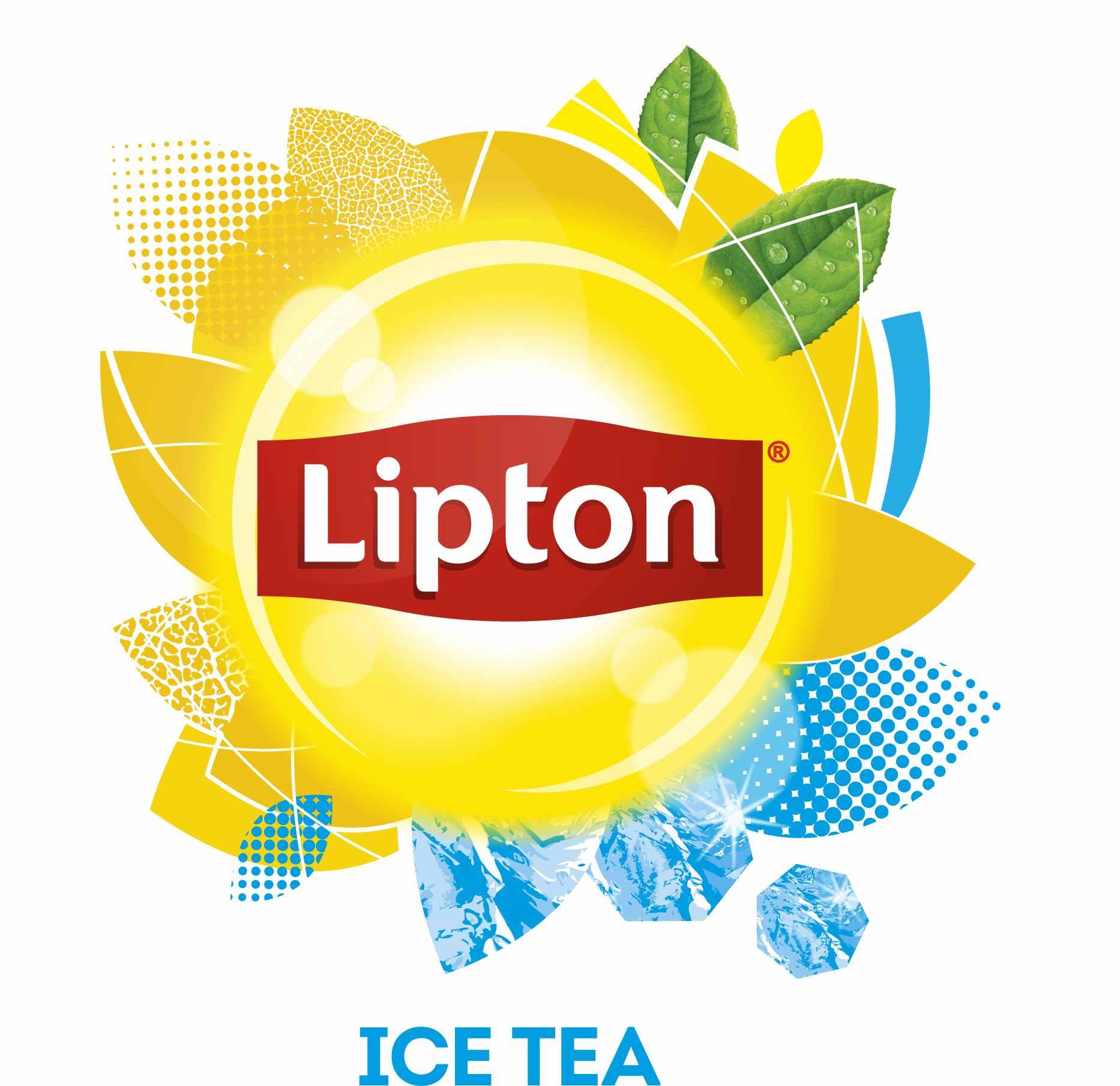 Biedronka, Lipton Ice Tea 2+2 gratis w dn. 22-24.10.2020