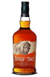 Buffalo Trace 0,7 Alkooutlet