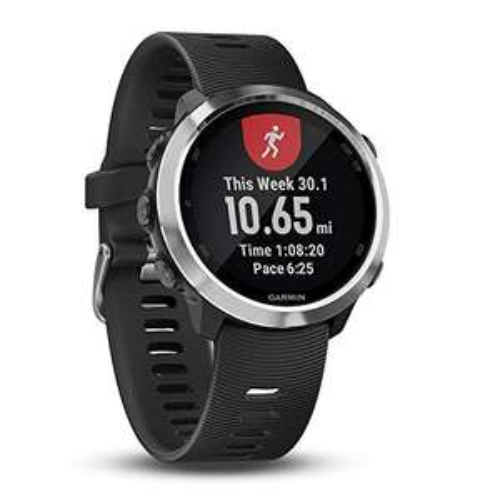 Zegarek sportowy Garmin FR 645 Music