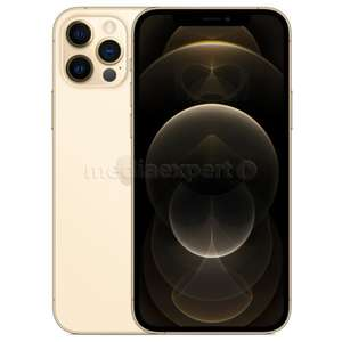 iPhone 12 Pro 256GB Złoty 5G