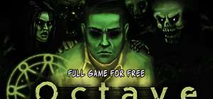 Octave @ IndieGala