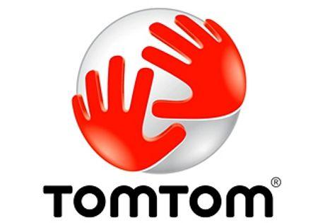 TomTom go subskrypcja na rok za darmo (Android & iOS & Huawei)