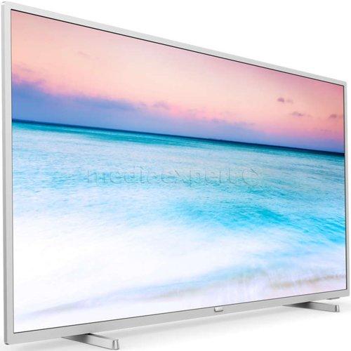Telewizor PHILIPS 55PUS6554/12