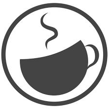 Manufaktura kawy - kawy i herbaty taniej o VAT