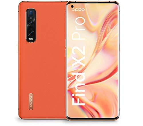 Smartfon OPPO FIND X2 Pro, 12/512GB, Amazon