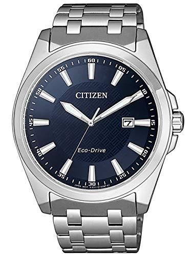 Citizen BM7108-81L 134,13 €