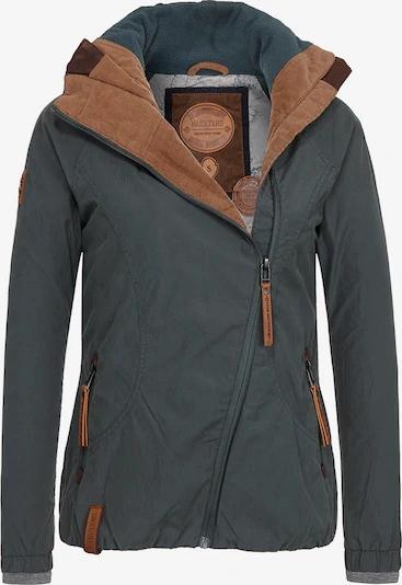 Damskie kurtki przejściowe Naketano w @AboutYou - ostatnie rozmiary, głównie r.S