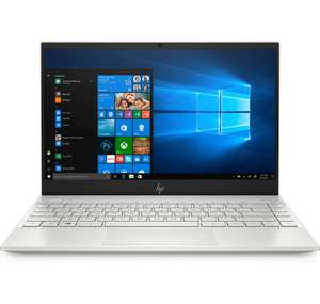 """Laptop HP Envy 13,3""""/ i5-8265U / 8GB/ 512GB SSD"""