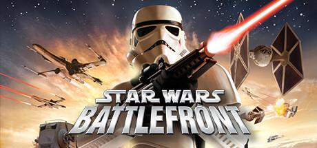 Wyprzedaż gier z serii Star Wars w Gamebillet – Star Wars Battlefront oraz Star Wars Episode I Racer od 6,53 zł @ Steam