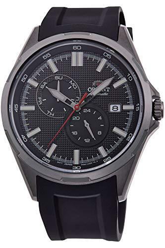 Orient męski zegarek automatyczny