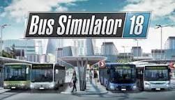 Bus Simulator 18 MOD KIT za darmo od Epic Games