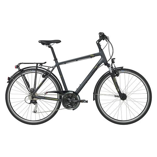 Rower turystyczny Giant 2020 Argento 3 GTS M/L. Wyprzedaż rowerów w @ Intersport