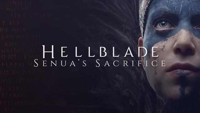 Hellbalde: Senua's Sacrifice na GOG-u
