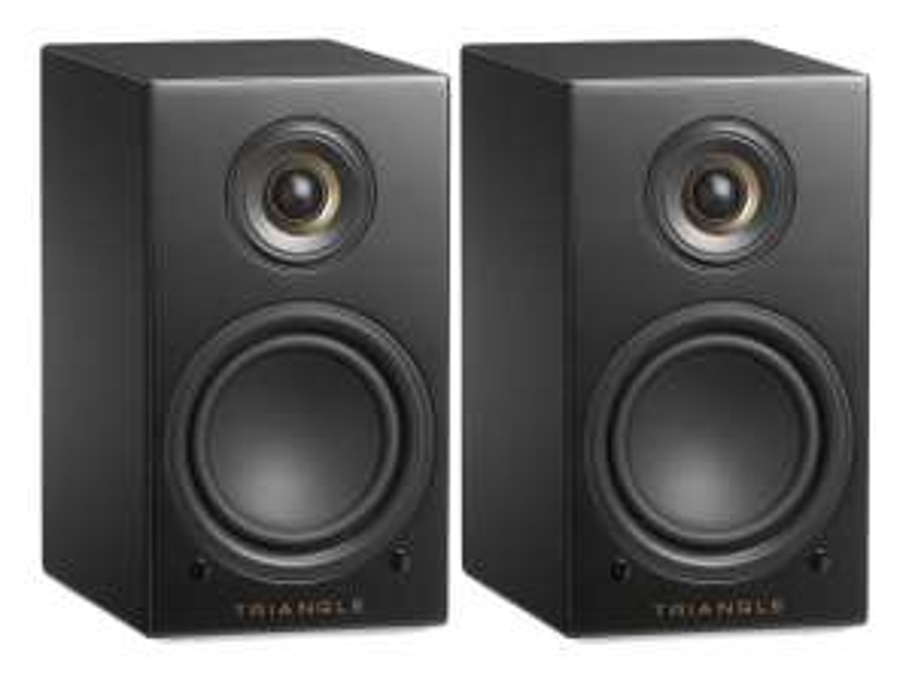 Głośniki aktywne Triangle Elara LN01A - 499 €