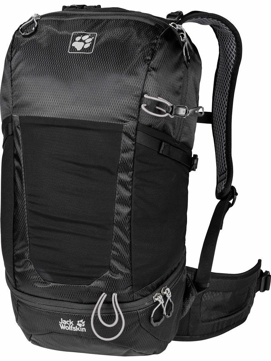 Plecak Jack Wolfskin Kingston 22 Pack