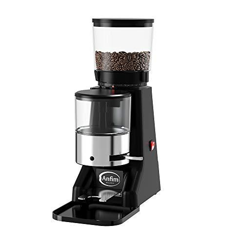 Młynek do kawy Anfim Best Espresso