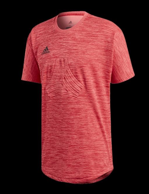Wybrana odzież sportowa do 100 zł w @ZgodaFC - przykłady - Nike, Adidas