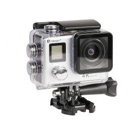 Kamera sportowa Tracer EXplore SJ4561 Wi-fi 4k