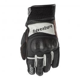 Rękawice RST Adventure