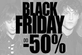 Answear. com - Czarny piątek przeceny do - 50%
