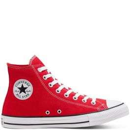 CONVERSE CHUCK TAYLOR ALL STAR - 167069C