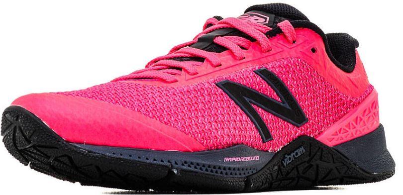 New Balance Minimus 40 buty damskie