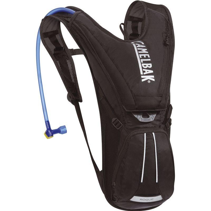 Bukłak Rogue Camelbak 2L system hydracyjny i plecak