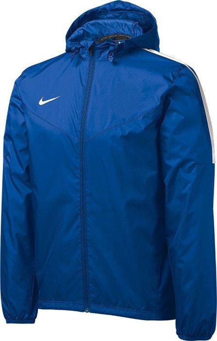 Kurtka przeciwdeszczowa NIKE Time Sideline Rain Jacket