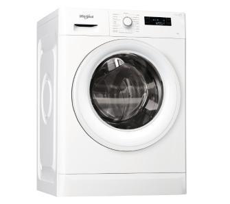 Pralka Whirlpool FWSF61052W za 899zł @ OleOle