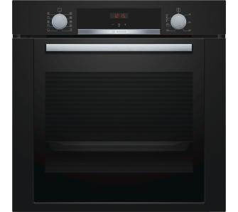 Piekarnik elektryczny Bosch HBA354YB0 za 1299zł @ OleOle