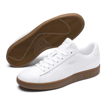Buty Sneakersy Puma Smash