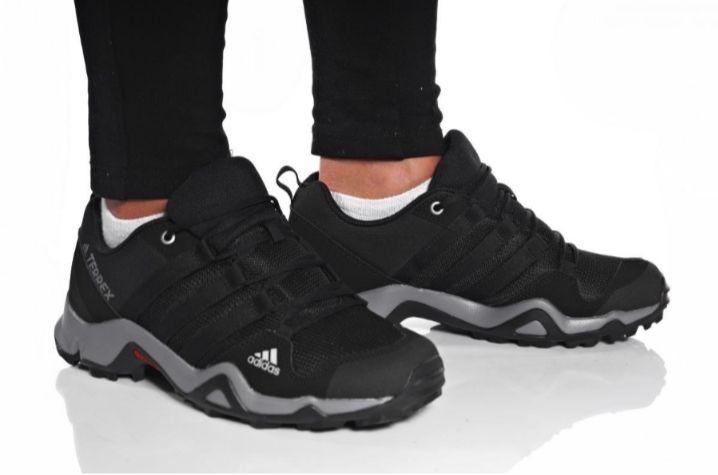 [ZESTAWIENIE] Buty damskie Adidas - ceny dla zalogowanych w aplikacji Empik