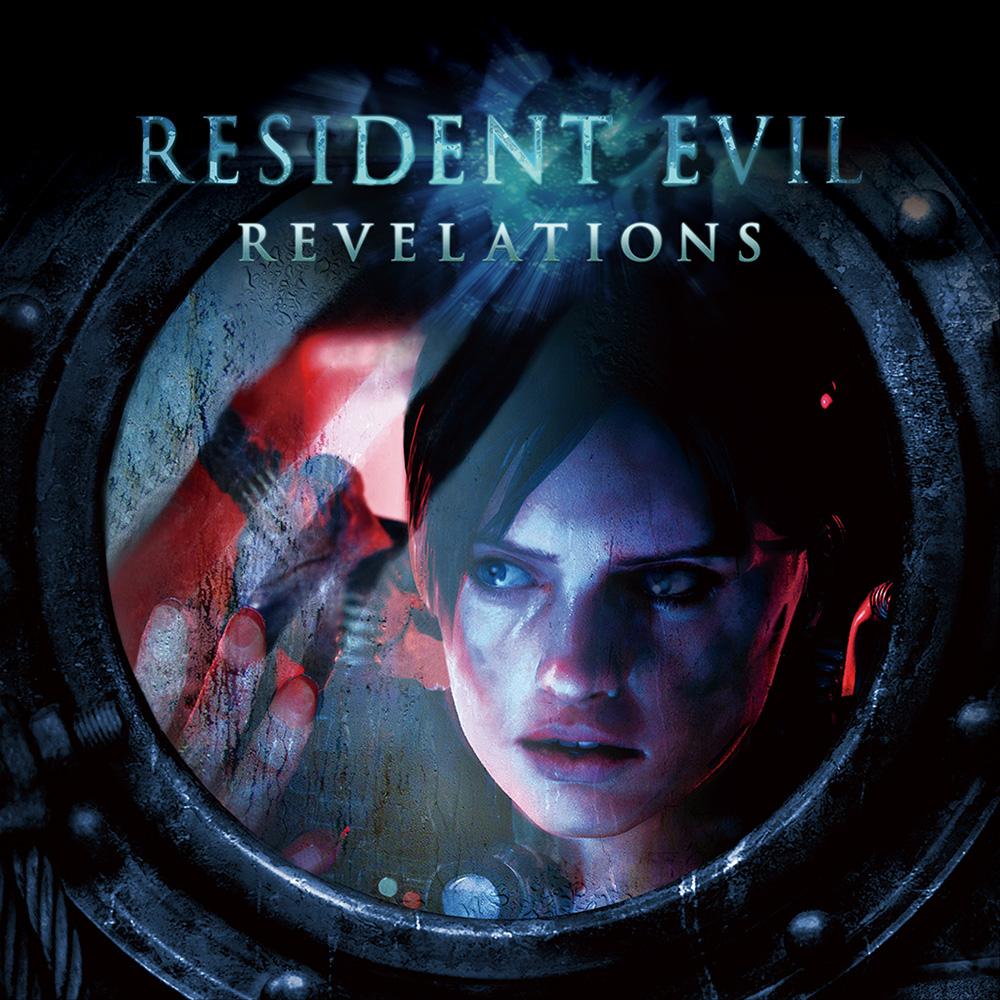 Seria Resident Evil od 31,58 zł @ Switch