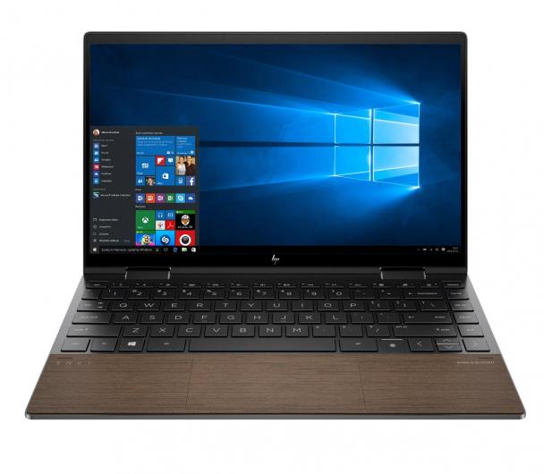 Laptop HP ENVY 13 x360 Ryzen 5-4500/8GB/512/Win10 (możliwe 3299 zł) @x-kom