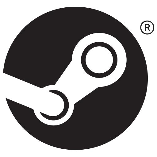Promocja na całą serię Half-Life na Steam