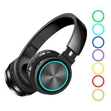 Słuchawki Bluetooth 5.0 BlitzWolf AIRAUX AA-ER1