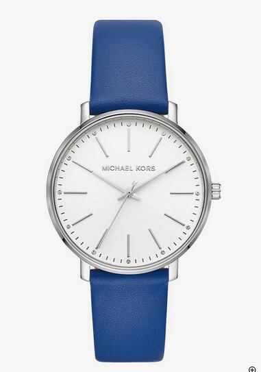 Damski zegarek Michael Kors Pyper za 329zł @ Zalando Lounge