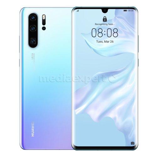 Smartfon HUAWEI P30 Pro 6/128GB Opal